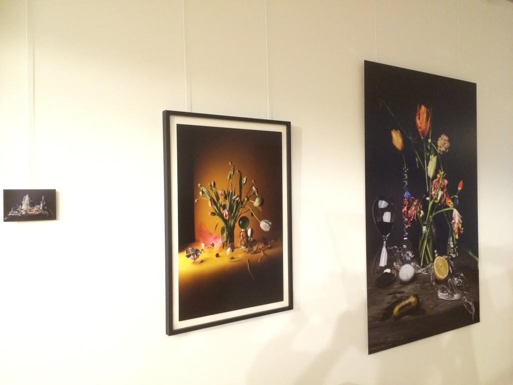 inrichting-expositie-louise-te-poele-bij-delta-lloyd